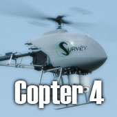 link_copter4