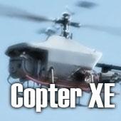 link_copterxe