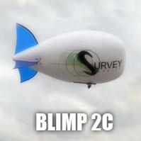 blimp2c_pici1