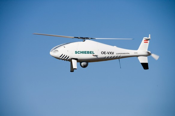 200705-schiebel-camcopter-s-100-1-584x389