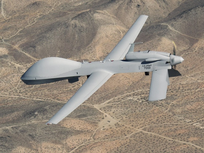 air_uav_mq-1c_skywarrior_block1_lg