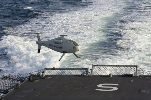camcopter_s100_1-584x389